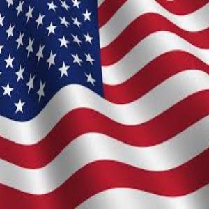 US-FLAGWeb.png