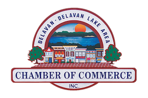 Monroe-Funeral-Home-Delavan-Chamber-of-Commerce-Member.png