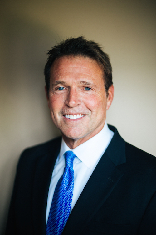 Mark Monroe, Funeral Director   Mark grew up in Delavan and graduated from UW-La Crosse and Worsham Mortuary College in Chicago. He has been a licensed funeral director with Monroe Funeral Home since 1987.