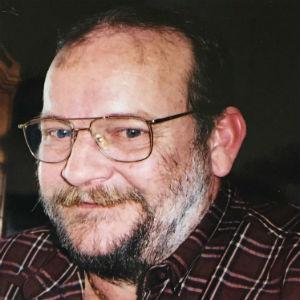 Ulrich Larry Sr WebPic.jpg