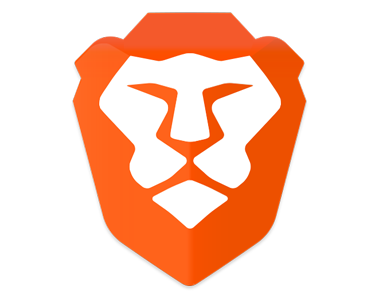 brave_icon_shadow_300px.png