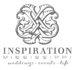 amelia-catherine-and-co-inspiration-mississippi-feature.jpg