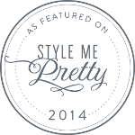 amelia-catherine-and-co-stylemepretty-feature.PNG