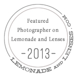 amelia-catherine-and-co-lemonade-and-lenses-feature.JPG