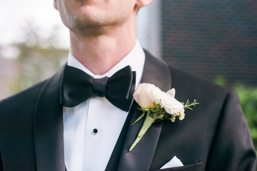 black-tie-affair-amelia-catherine-and-co_15.jpg