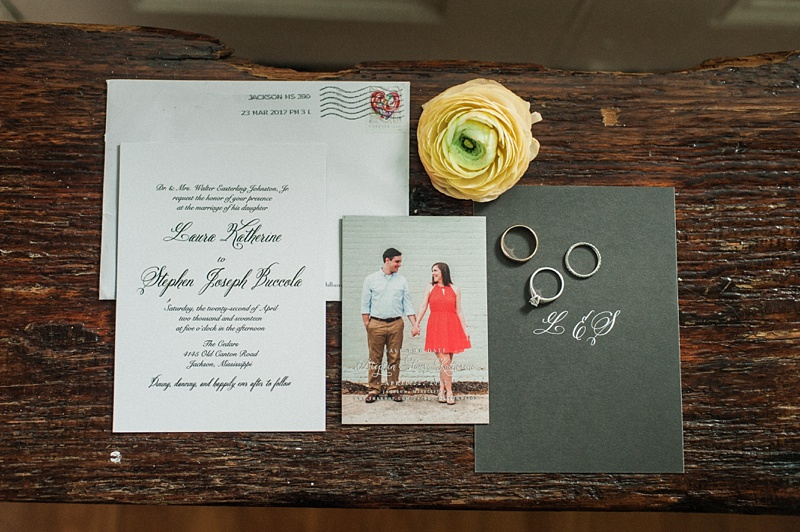 spring-wedding-the-cedars-jackson-mississippi_02.jpg