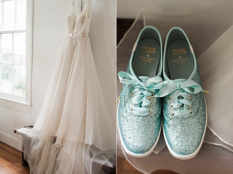 spring-wedding-the-cedars-jackson-mississippi_03.jpg