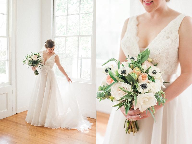 spring-wedding-the-cedars-jackson-mississippi_14.jpg