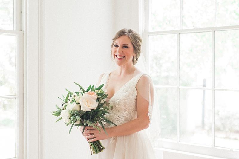 spring-wedding-the-cedars-jackson-mississippi_15.jpg