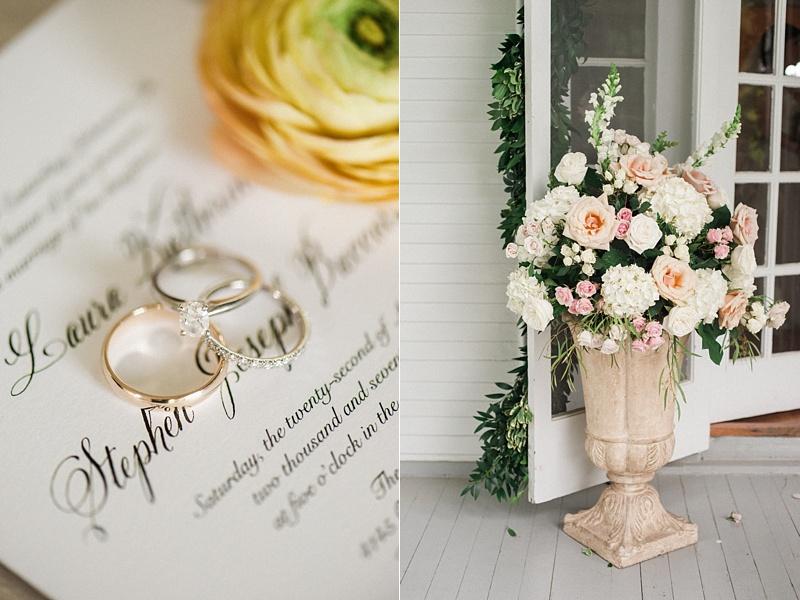 spring-wedding-the-cedars-jackson-mississippi_17.jpg