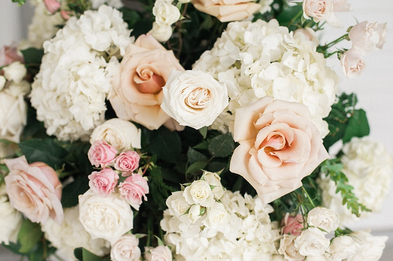 spring-wedding-the-cedars-jackson-mississippi_19.jpg