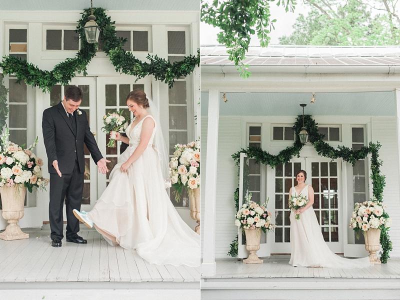 spring-wedding-the-cedars-jackson-mississippi_24.jpg