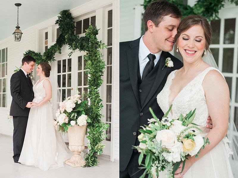 spring-wedding-the-cedars-jackson-mississippi_26.jpg