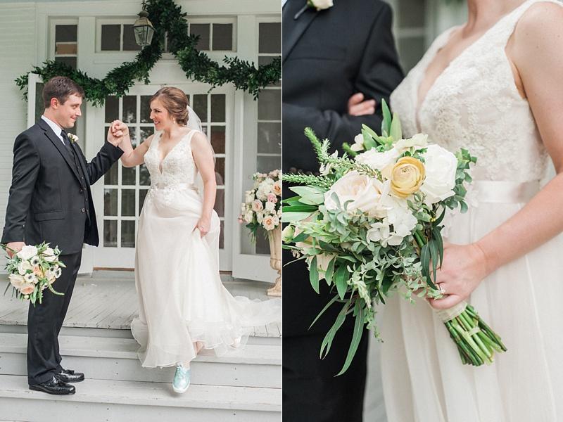 spring-wedding-the-cedars-jackson-mississippi_28.jpg