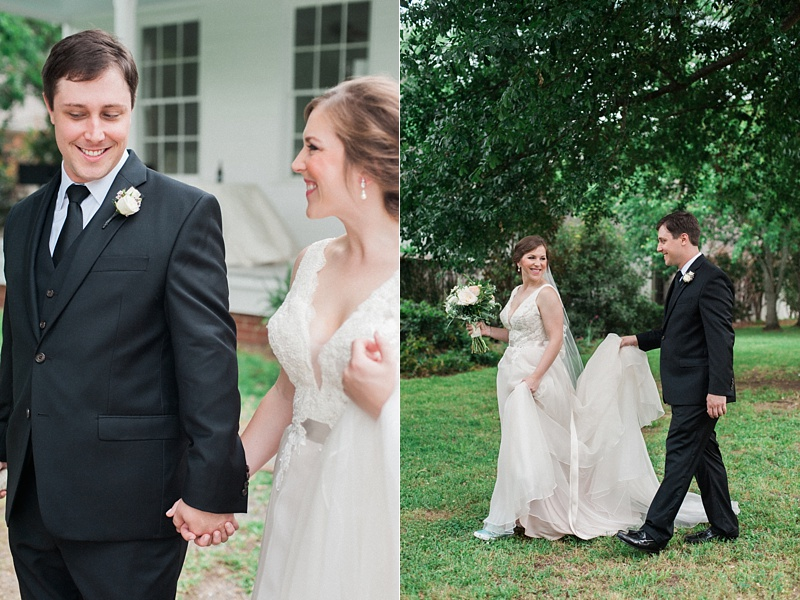 spring-wedding-the-cedars-jackson-mississippi_29.jpg