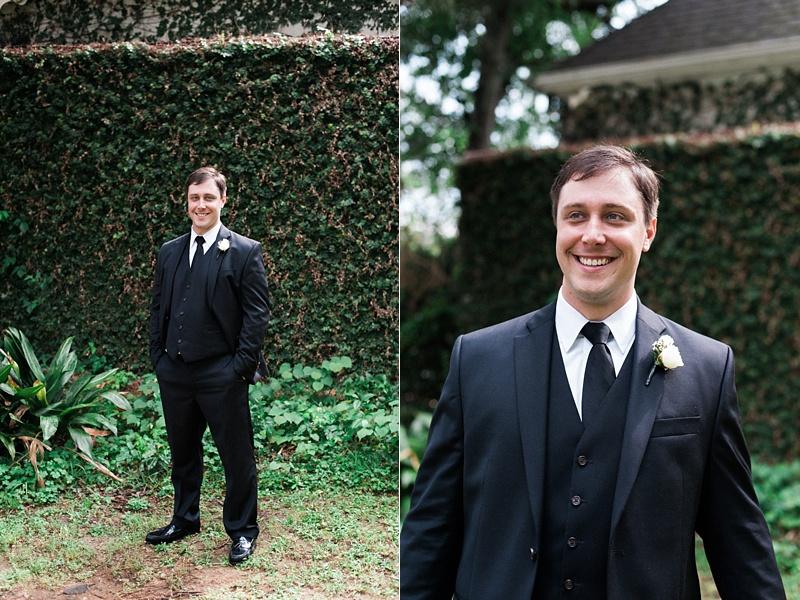 spring-wedding-the-cedars-jackson-mississippi_33.jpg