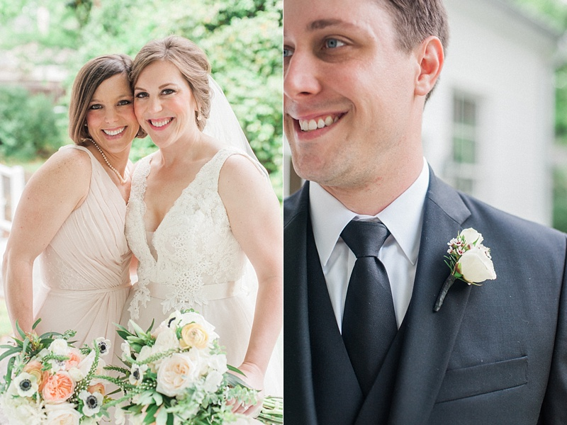 spring-wedding-the-cedars-jackson-mississippi_36.jpg
