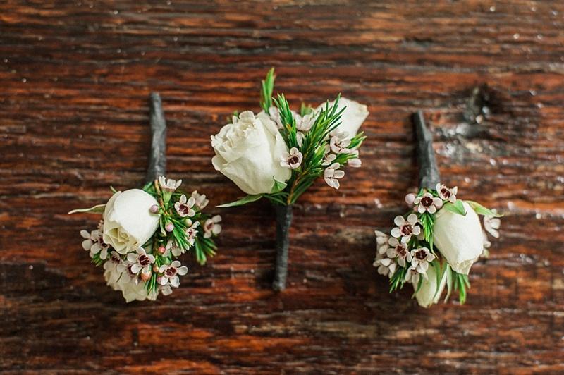spring-wedding-the-cedars-jackson-mississippi_38.jpg