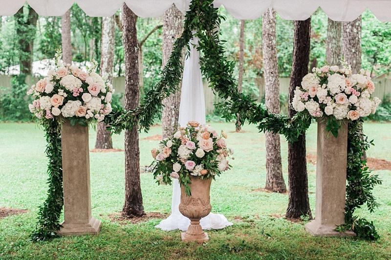 spring-wedding-the-cedars-jackson-mississippi_39.jpg