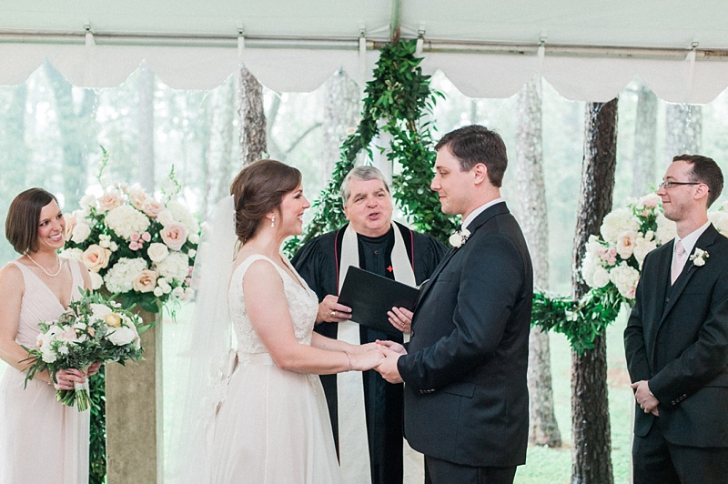 spring-wedding-the-cedars-jackson-mississippi_41.jpg