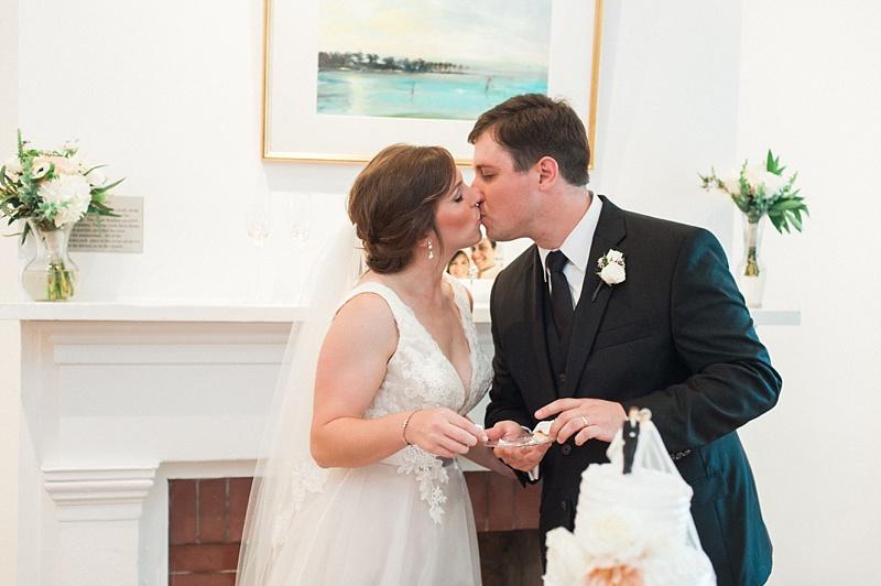 spring-wedding-the-cedars-jackson-mississippi_47.jpg