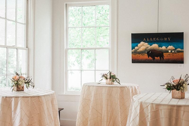 spring-wedding-the-cedars-jackson-mississippi_49.jpg
