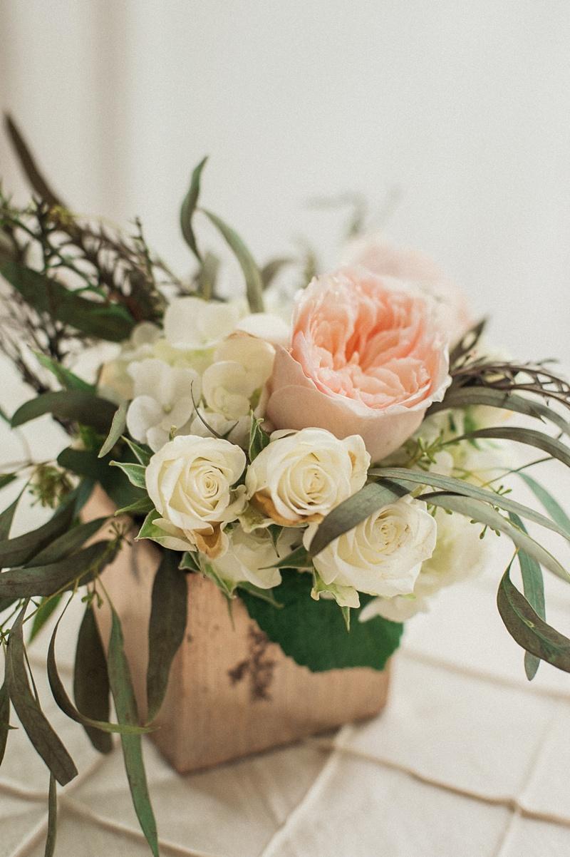 spring-wedding-the-cedars-jackson-mississippi_48.jpg