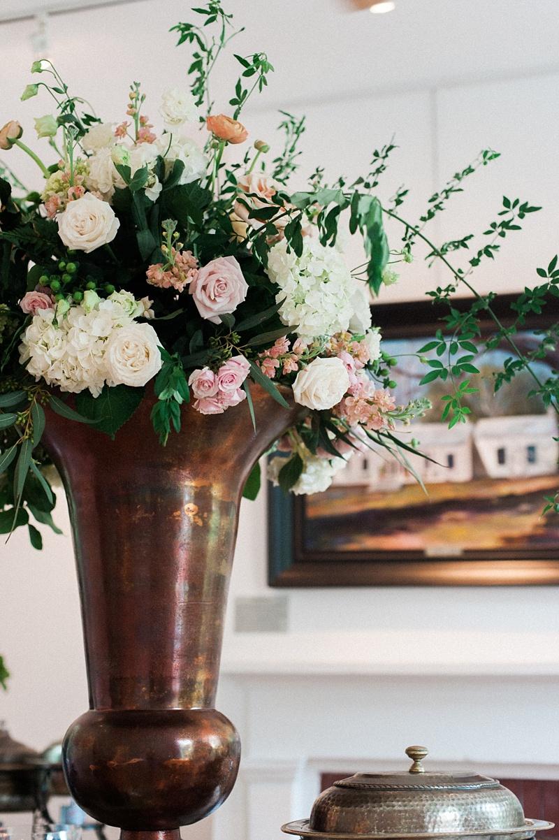 spring-wedding-the-cedars-jackson-mississippi_51.jpg