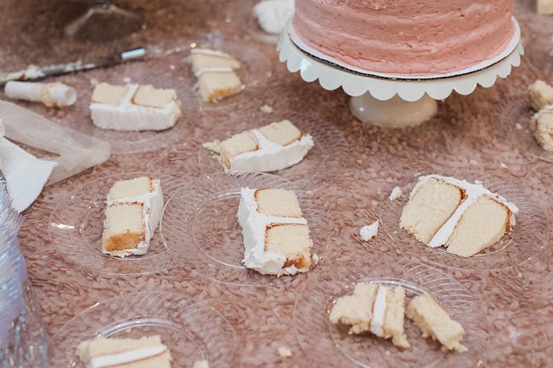 spring-wedding-the-cedars-jackson-mississippi_54.jpg