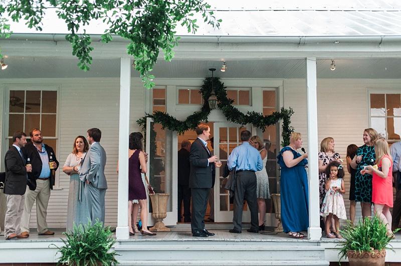 spring-wedding-the-cedars-jackson-mississippi_55.jpg