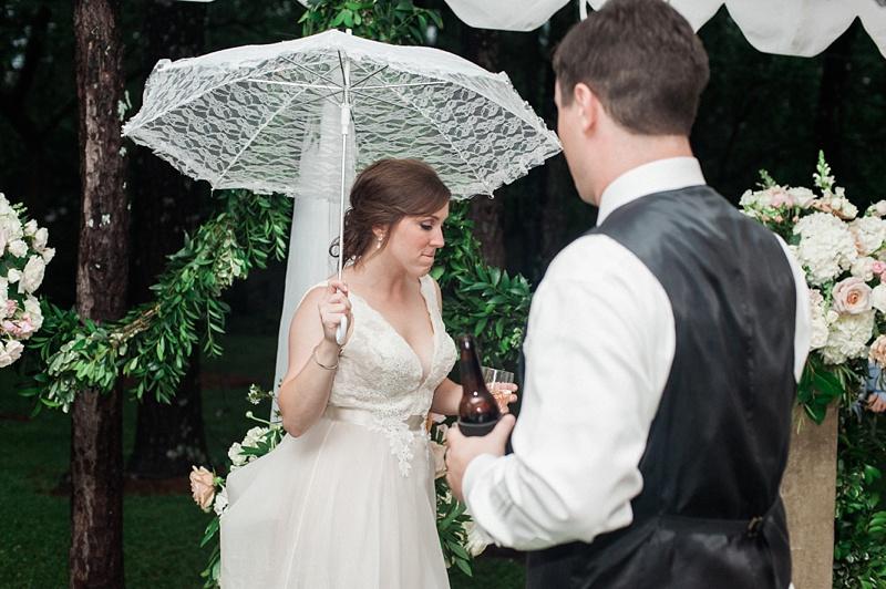 spring-wedding-the-cedars-jackson-mississippi_58.jpg