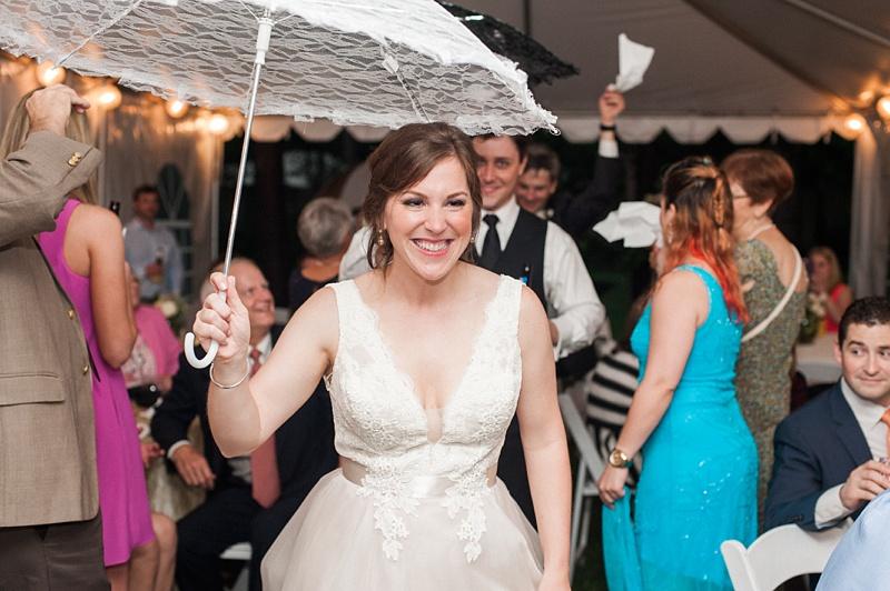 spring-wedding-the-cedars-jackson-mississippi_59.jpg
