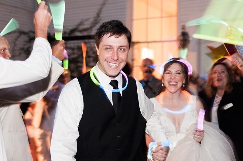 spring-wedding-the-cedars-jackson-mississippi_60.jpg