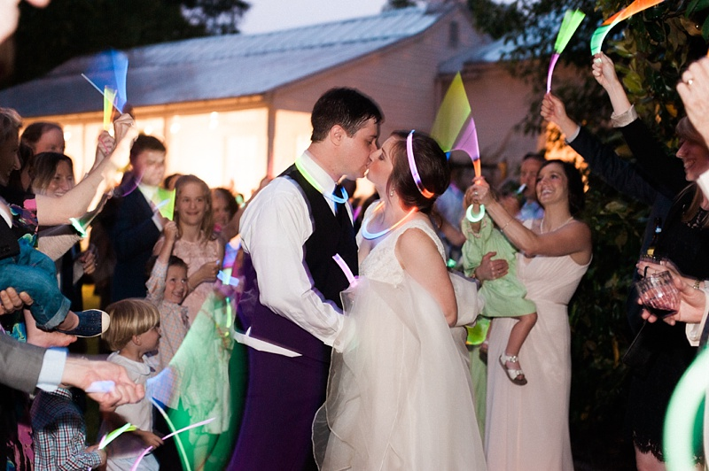 spring-wedding-the-cedars-jackson-mississippi_61.jpg