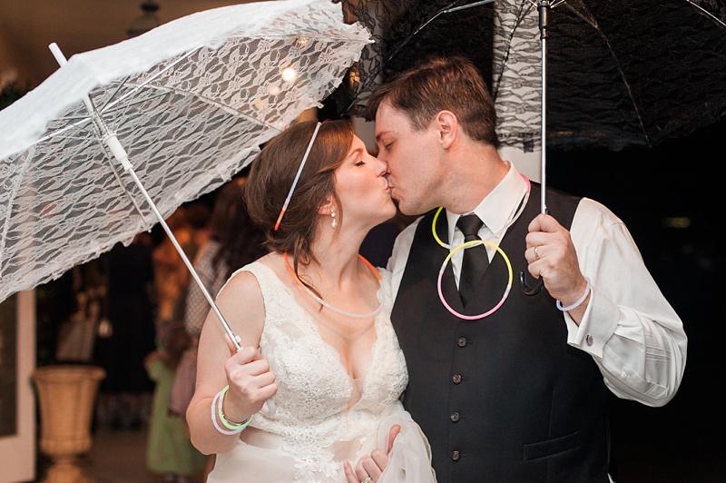 spring-wedding-the-cedars-jackson-mississippi_62.jpg