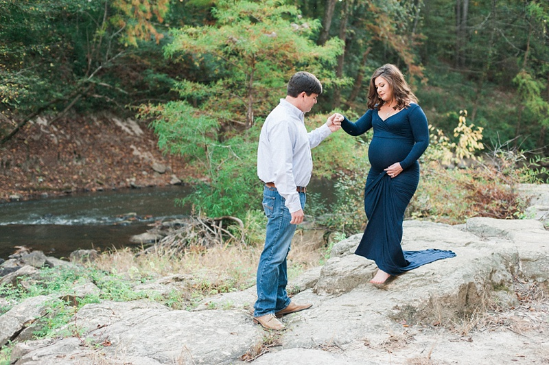 mississippi-fall-creek-maternity_15.jpg