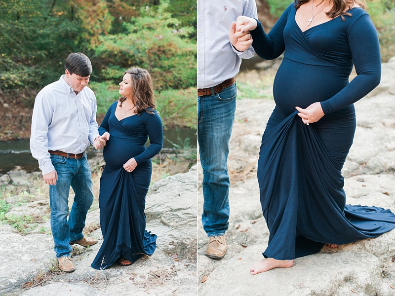 mississippi-fall-creek-maternity_16.jpg