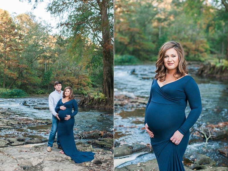 mississippi-fall-creek-maternity_19.jpg