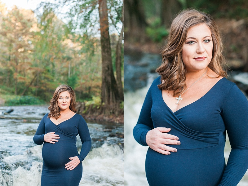 mississippi-fall-creek-maternity_25.jpg