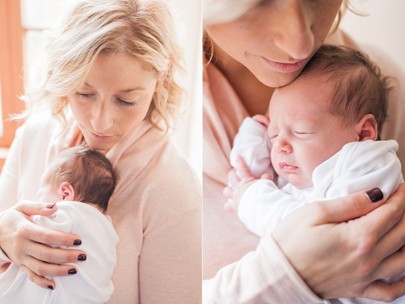 pink-flamingo-lifetsyle-newborn_11.jpg