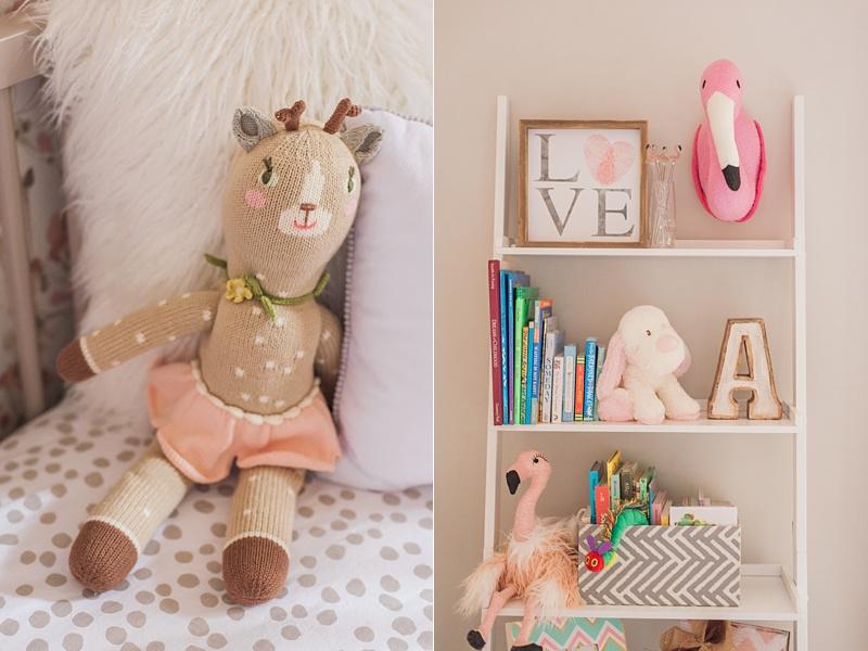 pink-flamingo-lifetsyle-newborn_21.jpg