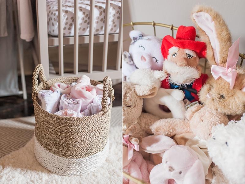 pink-flamingo-lifetsyle-newborn_25.jpg