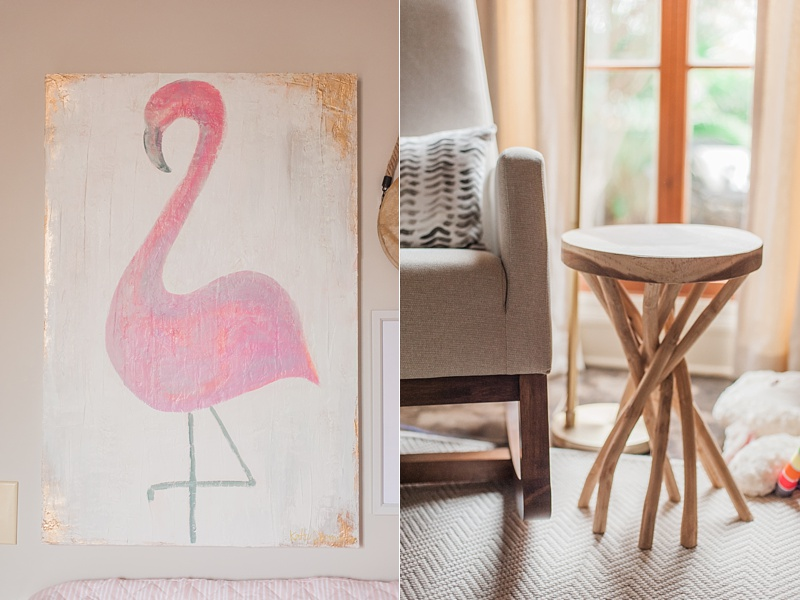 pink-flamingo-lifetsyle-newborn_27.jpg