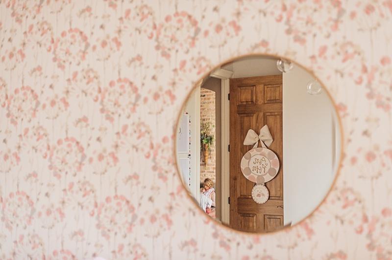 pink-flamingo-lifetsyle-newborn_28.jpg