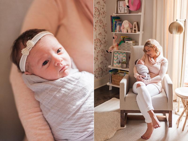 pink-flamingo-lifetsyle-newborn_29.jpg