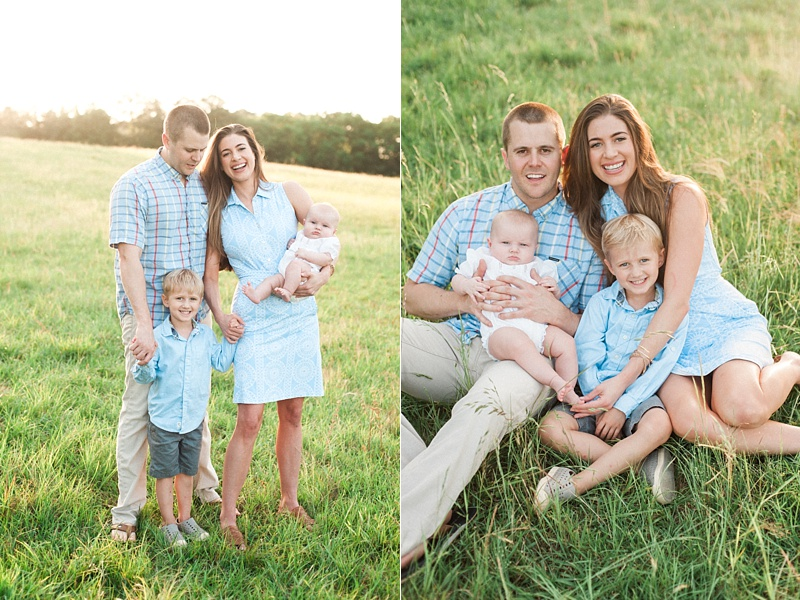 love-and-light-filled-family-session_13.jpg