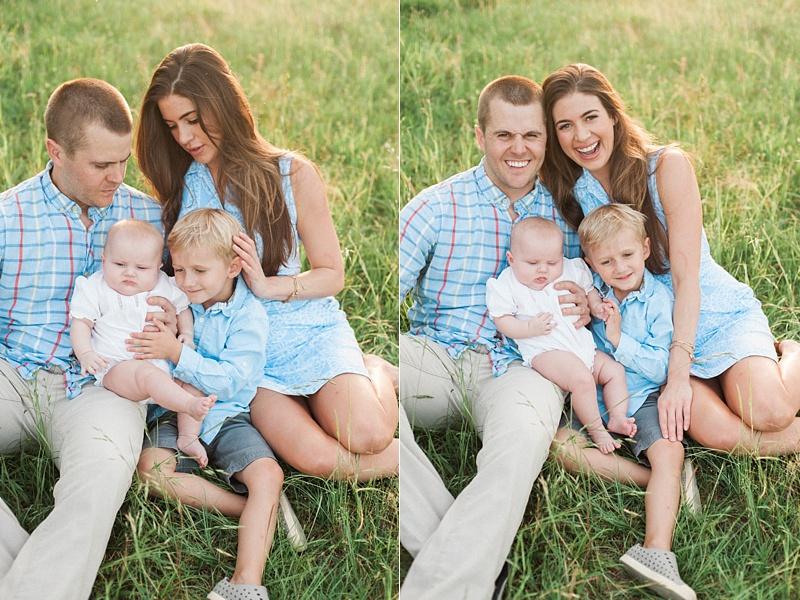 love-and-light-filled-family-session_18.jpg