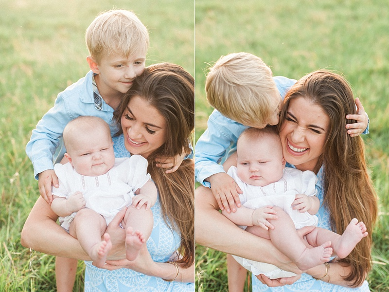 love-and-light-filled-family-session_22.jpg