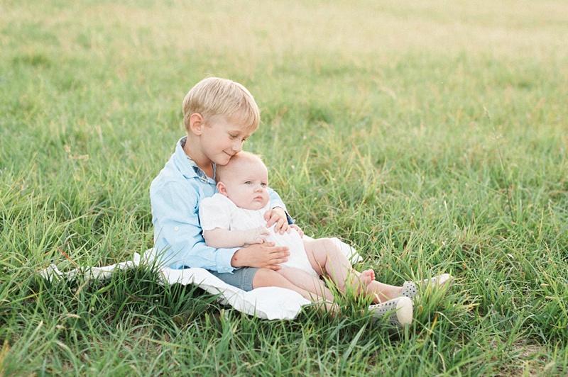 love-and-light-filled-family-session_35.jpg