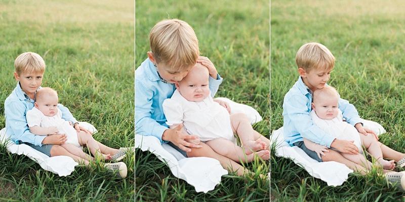 love-and-light-filled-family-session_36.jpg